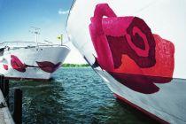říční plavba all inclusive - loď, 5*, A-ROSA