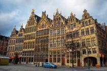 Antwerpy 1