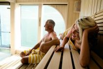panoramatická sauna 8