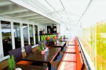 café bar 7