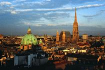 Vídeň 4