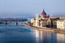 Budapešť 4
