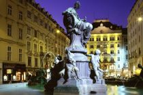 Vídeň 5
