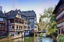 Štrasburk 4