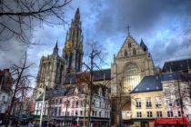 Antwerpy 2