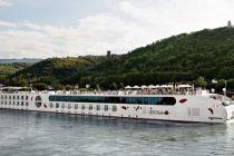 loď A-Rosa 6