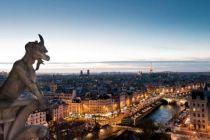 Paříž 12