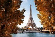 Paříž 4