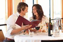 Zážitková gastronomie na Rhôně a Saôně