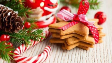 Vánoce na Seině