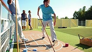 Aktivity - Hry pro dospělé
